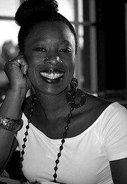 Dr. Yabome Gilpin-Jackson